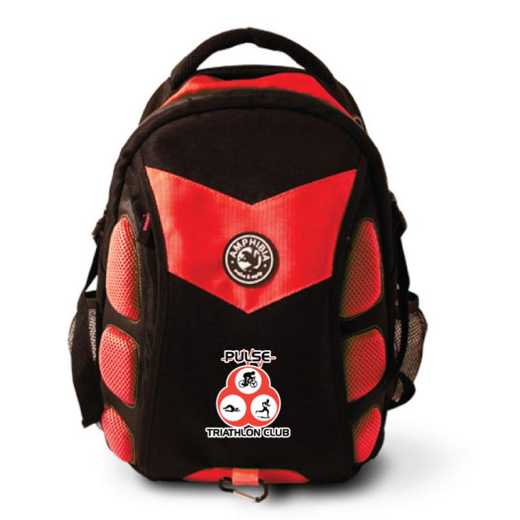 backpack_original