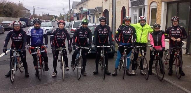 Limerick Group