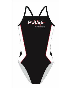 Pulse Skinback - €33