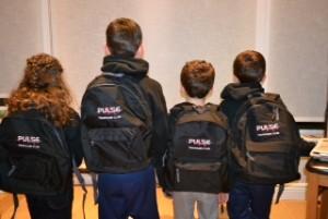 Juniors_membership_pack