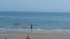 port_beach_2_resize