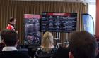 Pulse New to Triathlon Presentation