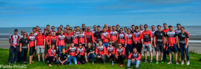 Pulse Triathlon Club